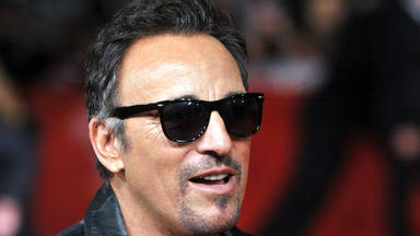 Elegimos el repóker de canciones imprescindibles en la música de Bruce Springsteen
