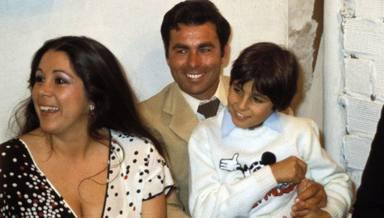 Fran Rivera en pie de guerra contra Isabel Pantoja por la herencia de Paquirri