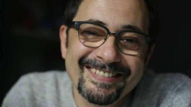 Momentos preocupantes por el estado de salud de Jordi Sánchez, actor que da vida a Antonio Recio en 'LQSA'