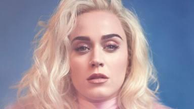 Katy Perry la lía al publicar por error una foto en Instagram del beso de Ben Affleck y Jennifer López