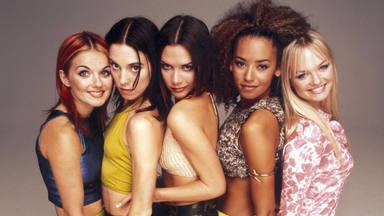 Spice Girls deciden reeditar su álbum debut 'Spice' lanzado en 1996 con novedades y material inédito