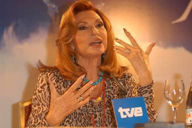 Rocío Jurado cambió el testamento a última hora y eso habría dado pie a la polémica familiar
