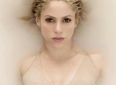 Shakira, pospone un concierto de la gira