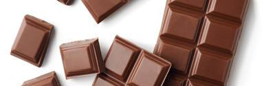 ¿Se debe de meter el chocolate en la nevera?