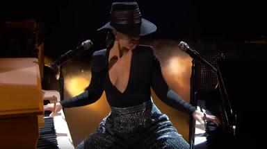 Las mejores actuaciones de la 61 edición de los premios Grammy