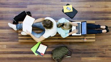 ¿Puedo solicitar el 'cheque bachillerato' del que se beneficiarán 1.500 estudiantes?
