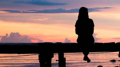 Lo que no sabías de la epilepsia contado por una joven que lo sufre