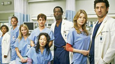 Muere en extrañas circunstancias Stephanie Niznik, actriz conocida por 'Anatomía de Grey' o CSI: Miami'