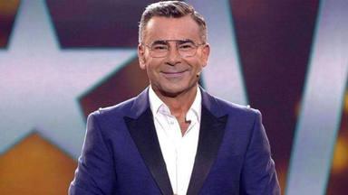 Jorge Javier Vázquez en 'GH VIP'