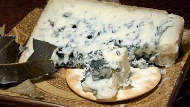Aquest és el formatge més car del món