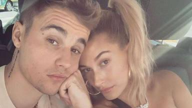 La foto inédita de Justin Bieber y Hailey Baldwin de cuando eran niños y empezó su historia de amor que ha enl