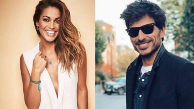 El sabroso secreto con el que Andrés Velencoso aviva su relación con Lara Álvarez