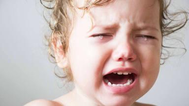 ¿Por qué lloramos de alegría o de pena?