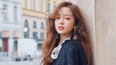Conmoción en Corea del Sur: muere a los 28 años la estrella de K-Pop Goo Hara