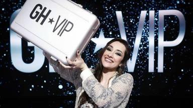 El debate final de 'GH VIP' ya tiene fecha de estreno
