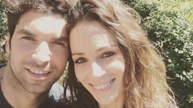Eva González y Cayetano Rivera celebran la vida con su plan más romántico para alejarse de los rumores de cris