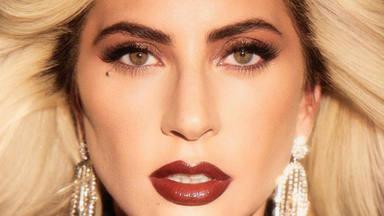 """""""Stupid Love"""" será el próximo single de Lady Gaga y preámbulo de su próximo álbum"""