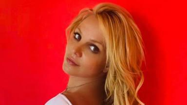 Britney Spears recuerda su ruptura con Justin Timberlake