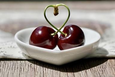 Fes una cura depurativa amb aquestes fruites i hortalisses de primavera