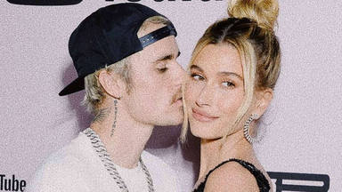 Hailey Baldwin sale en defensa de Justin Bieber
