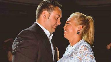 Belén Esteban y Miguel Marcos: primer aniversario de la boda más mediática del año