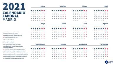 ctv-ews-calendario-1