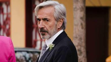 Tras un nuevo teaser, saltan las alarmas: ¿fatídico final para Antonio Alcántara en 'Cuéntame'?