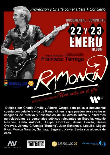 Ramoncin