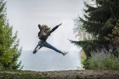 ¿Saps quin és el país més feliç del món?