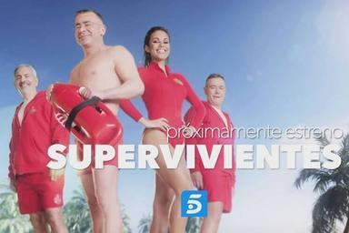 Gran revolución en 'Supervivientes 2021': Telecinco introduce importantes cambios en el formato