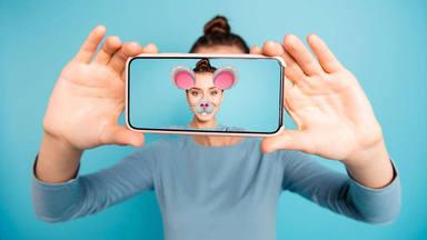 Este es el desconocido y perjudicial lado de usar filtros en tus fotos de Instagram y que afecta a tu salud