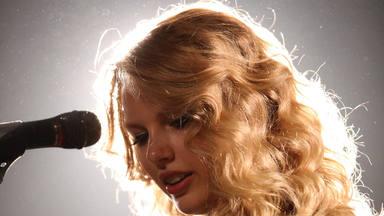 Taylor Swift recibirá el galardón 'Songwriter Icon Award' de los Editores por su música y por sus decisiones