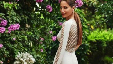 Así vive actualmente Paloma Cuevas tras consolidar su ruptura con Enrique Ponce