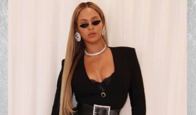 El mito viviente de Beyoncé a los 40 años: un carrera sin parangón que la sitúa en el olimpo de la música