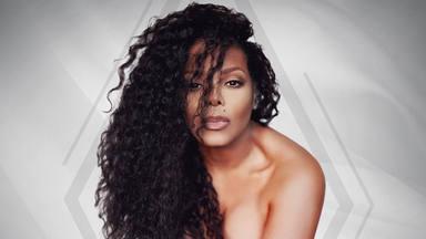 Janet Jackson confirma el estreno de su documental de cuatro horas de duración mientras esperamos su álbum