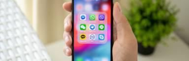 WhatsApp lanza el modo vacaciones tan necesitado