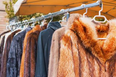 La decisión de Prada que puede marcar un antes y un después en el mundo de la moda