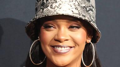 Ella es la artista musical más rica del mundo: Rihanna