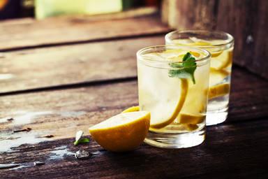 ctv-ydb-agua-con-limon
