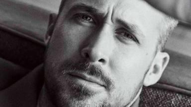 Uno de los grandes galanes de Hollywood, Ryan Gosling, cumple 39 años