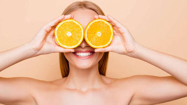 La receta casera para reducir la piel de naranja