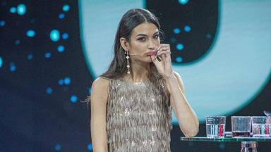 Estela Grande ya ha encontrado en qué gastarse el dinero que ha ganado en 'GH VIP'