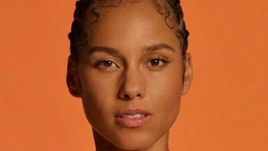 Alicia Keys regresa a España con su nueva gira y álbum 'ALICIA'