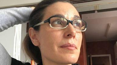 Raquel Sánchez Silva nueva concursante de 'Masterchef'