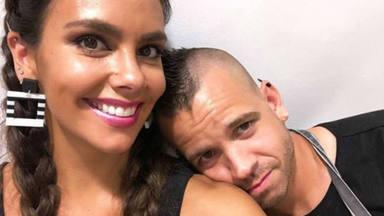 Duro revés profesional para Dabiz Muñoz y Cristina Pedroche