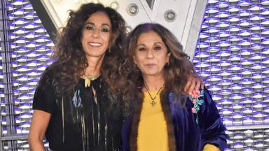 Rosario y Lolita recuerdan a su hermano Antonio Flores en el 26 aniversario de su fallecimiento