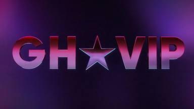 ctv-hvt-gh-vip