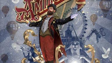 Tomorrowland se reconvierte en festival digital, por tercera ocasión, y presenta su cartel para julio