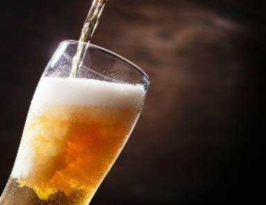 El primer hotel dedicado a los cerveceros