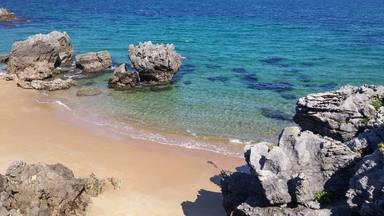 Los destinos ideales para desconectar en verano sin coger un avión